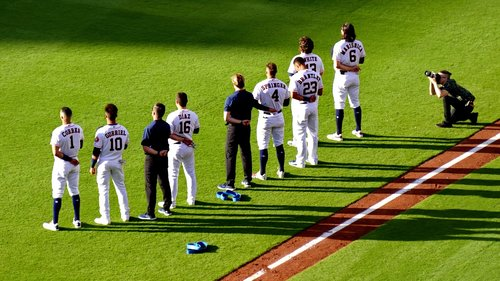 houston astros  baseball  sports