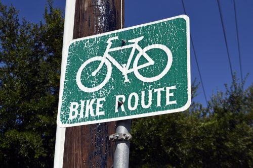 houston texas bike route u s