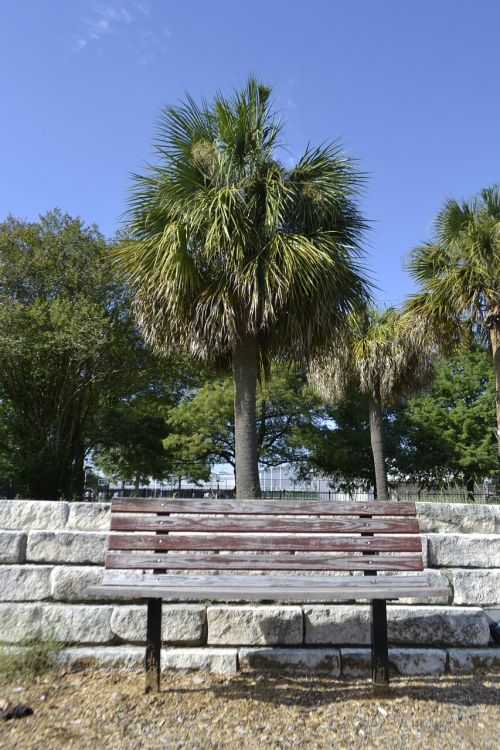houston texas playground bench park bench bench