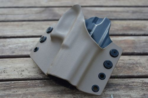 hoyle holsters pistols shooters
