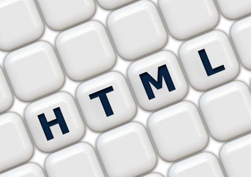 html5 html file type