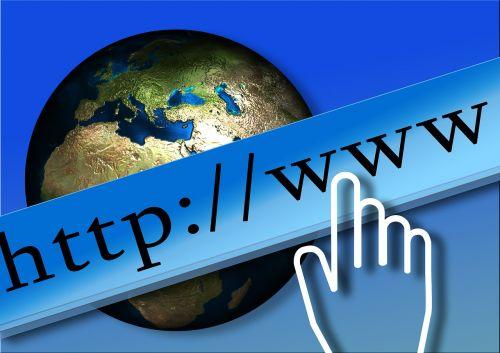 http www digital