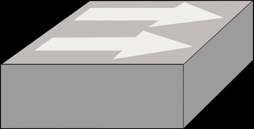 hub network hardware
