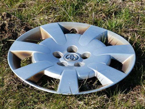 hub cap wheel trim plate wheel cover