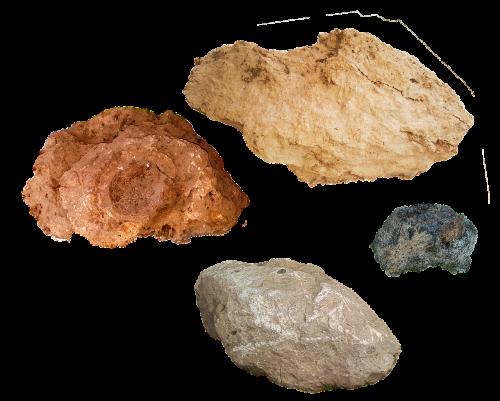 huge rocks rocks stone