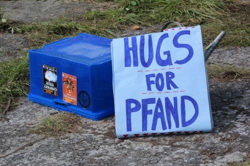 hugs press mortgage