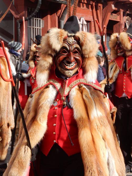 human celebration costume