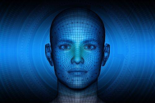 human  technology  communication