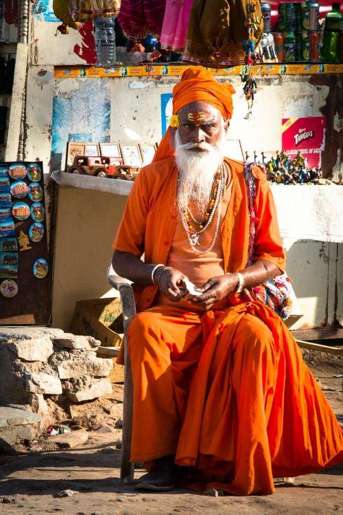 human india hindu