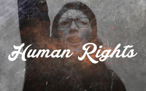 human rights human rights