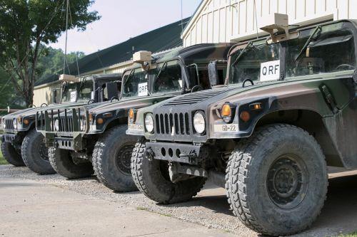 humvee,armija,judėjimas,transporto priemonė,standartas,gabenimas,sunkvežimis,Hummeras