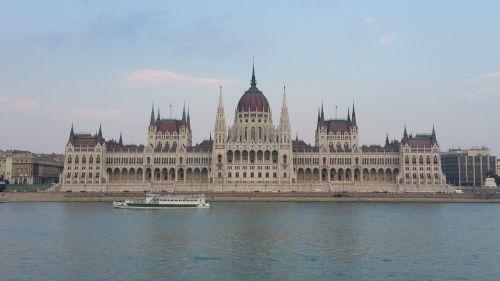 hungarian parliament hungarian parliament