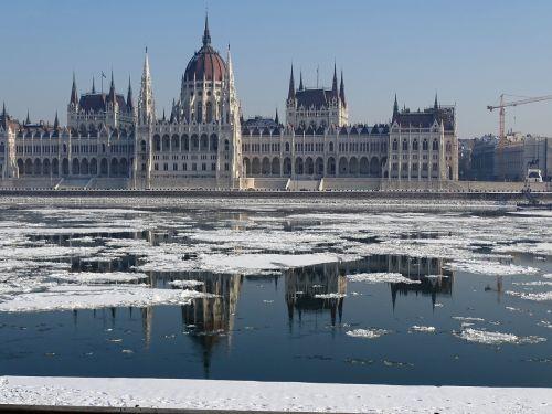 hungarian parliament building parliament budapest