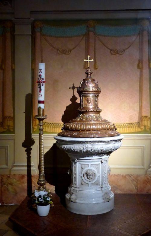 hungary budapest st stephen's basilica