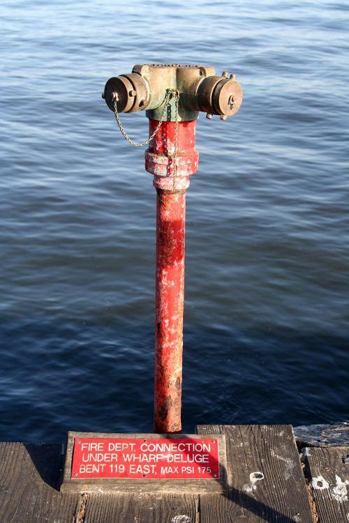 hydrant,america,port,water