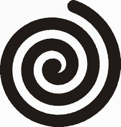 hypnotic dizzy hypnotize