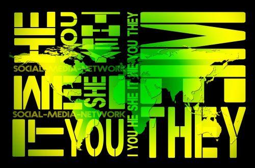 i you he