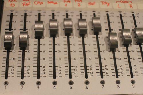 i am a student music recording studio