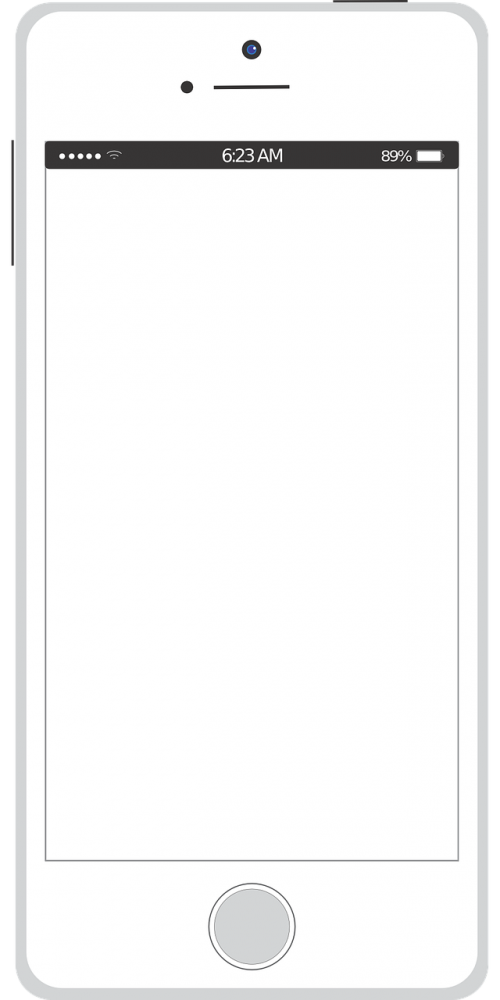i phone smartphone apple