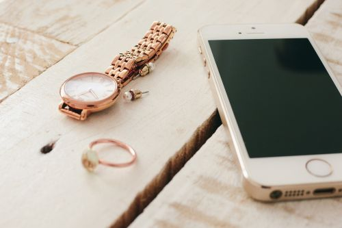 i phone mobile phone charging girls accessories