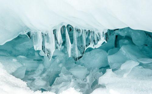 ice gel cold