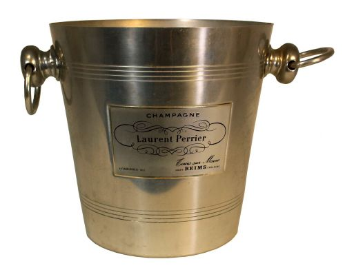 ice bucket span tin