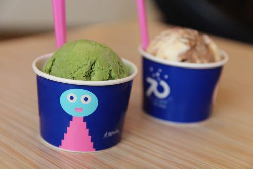 ice cream food sweet
