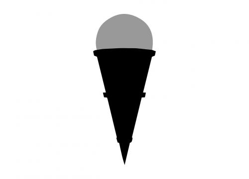 ice cream desert ice