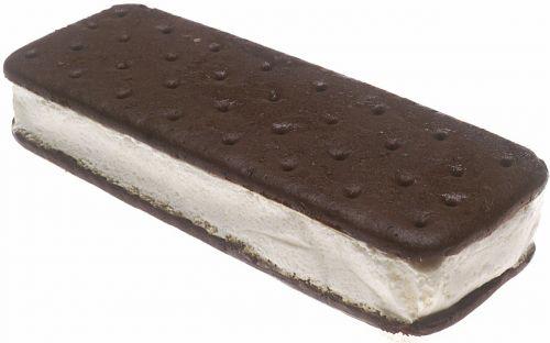 ice cream sandwich cake ice cream