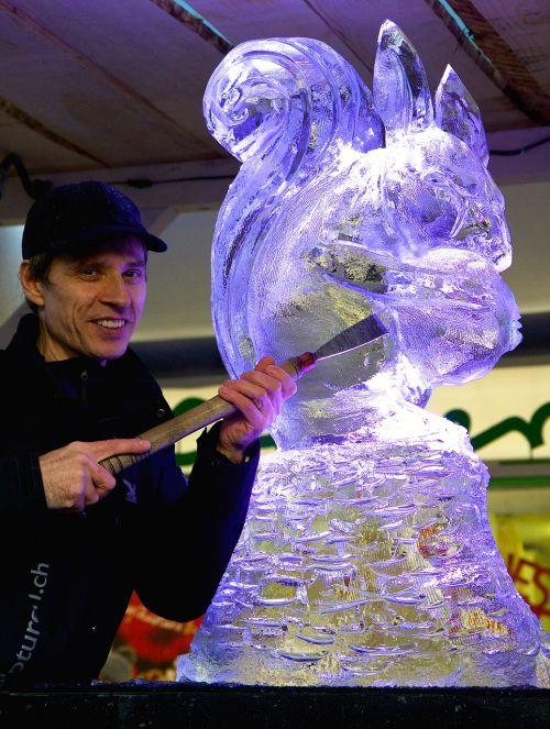 ice sculpture ice ice artists