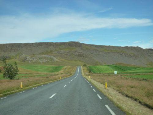 iceland,gamta,kraštovaizdis
