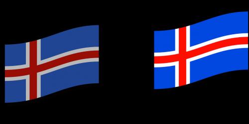iceland icelandic nordic