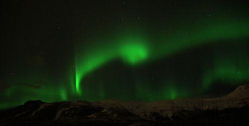 iceland northern lights aurora