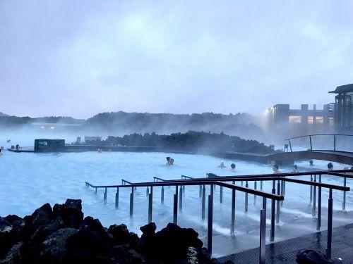 iceland,blue lagoon,tourism,reykjavik,vatnajokull,icelandic
