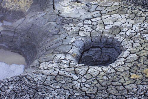 iceland geothermal energy steam