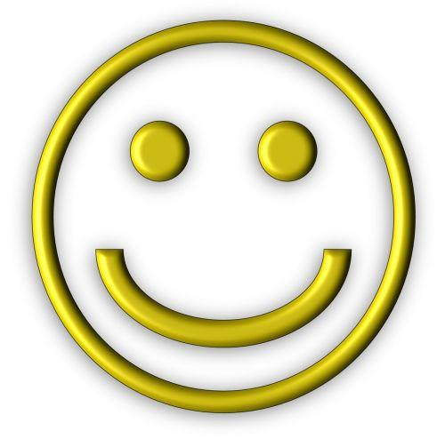 smiley,piktograma,geltona,simbolis,veidas,šypsena,šypsosi,šypsokis veidas,laimingas,laimingas veidas
