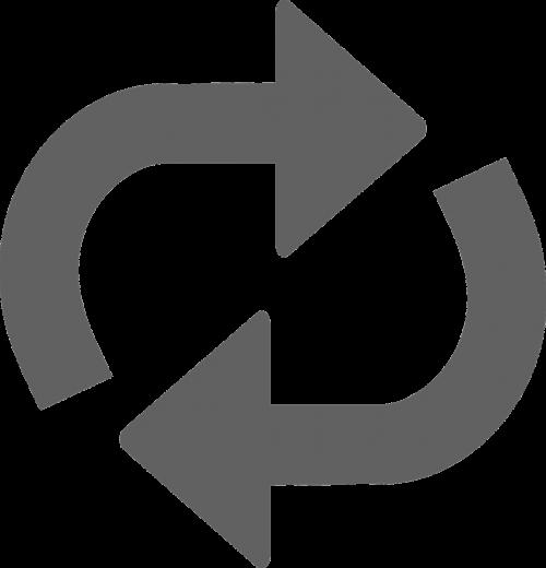 icon icons matt