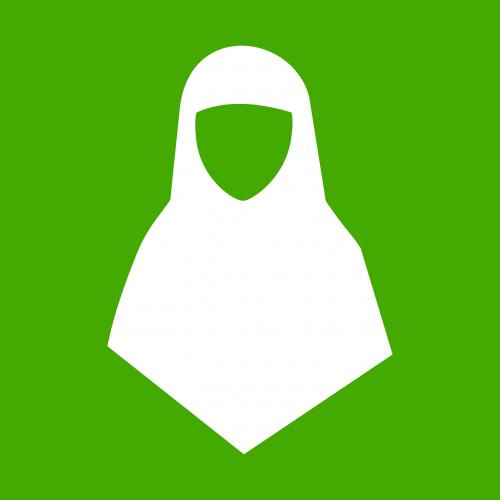 piktograma,iconic,Islamas,islamic,musulmonas,musulmonas,uždanga,nemokama vektorinė grafika