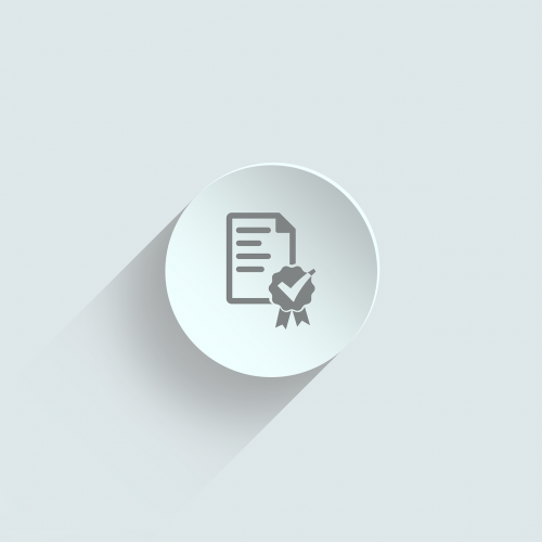 icon content icon content manager