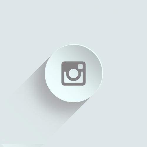icon instagram icon instagram