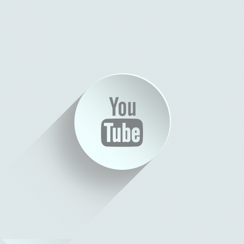 icon youtube youtube icon