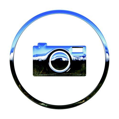 icon camera web cam