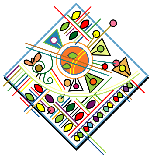 icon symbol sign