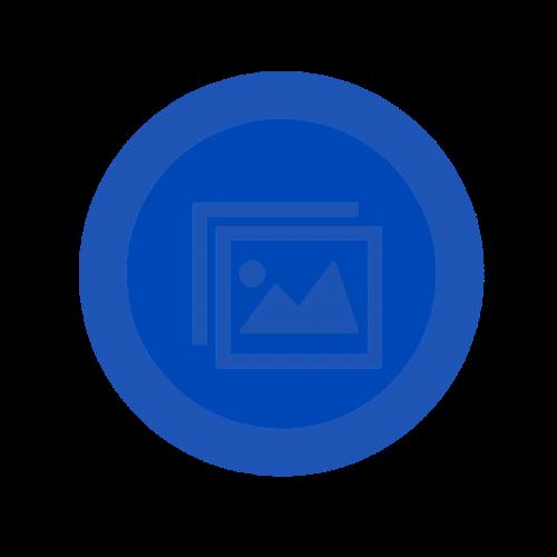 icon flat image