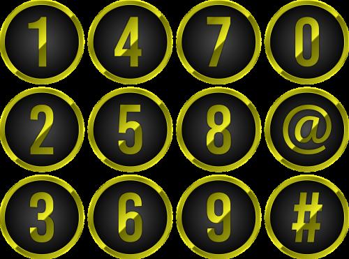icon icons set