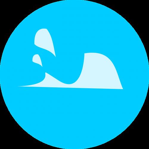 icon splash proof splash