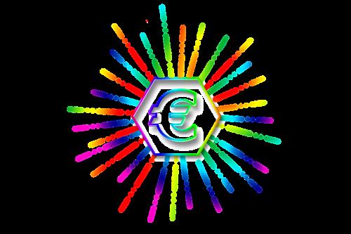 icon star euro