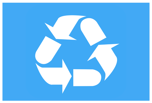 icon  clipart  recycle