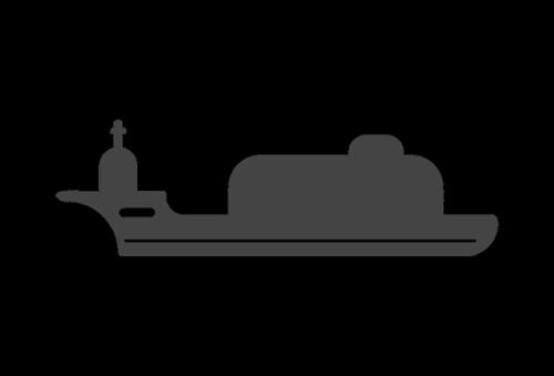 icon  ship  shipping