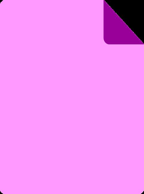 icon icons button